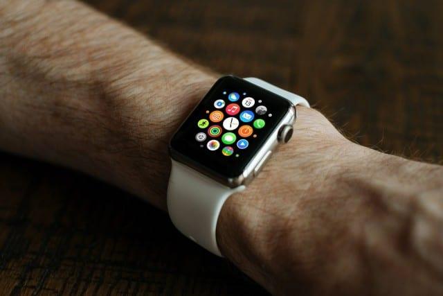 apple-watch-deals