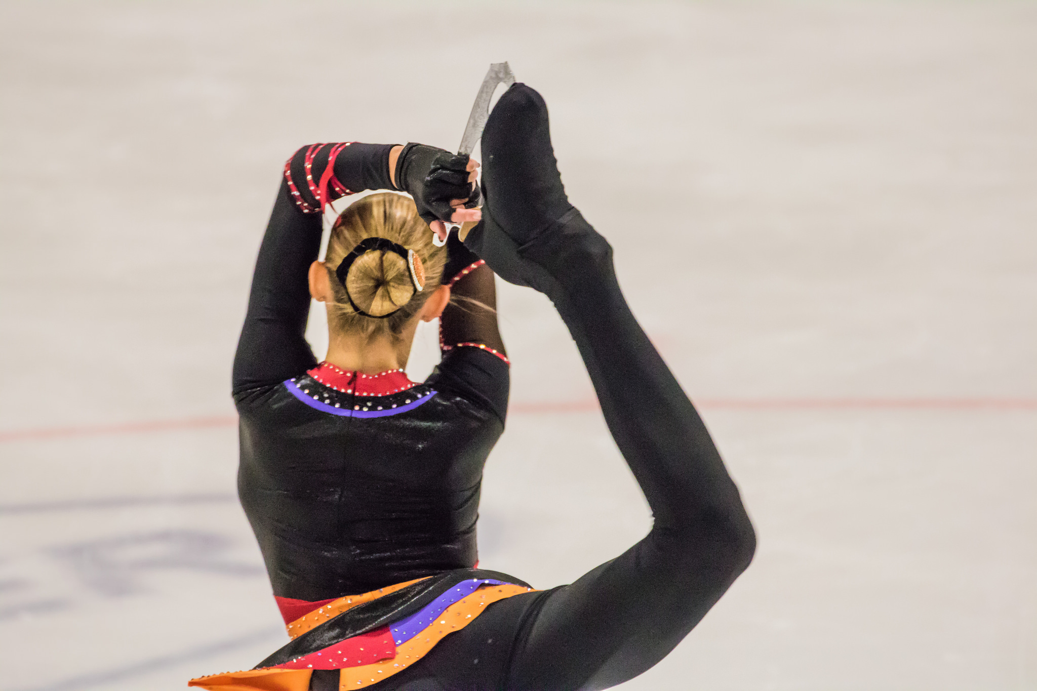 how-to-watch-figure-skating-online