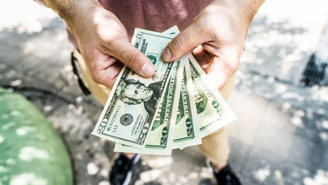 Get $500 Cash Back with One Business Credit Card