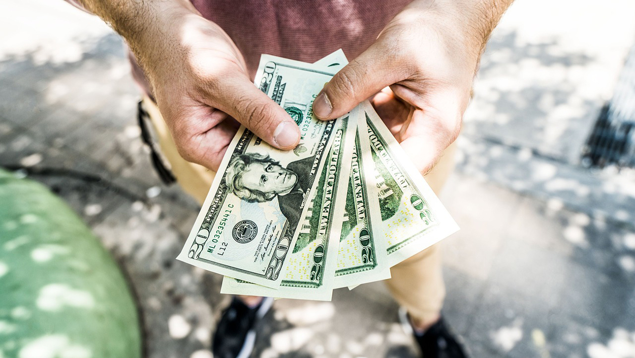26 Ways You Might be Wasting Your Money