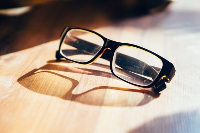 Shop Online Eyewear