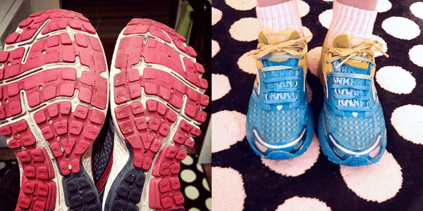 old-vs-new-brooks-ghost-running-shoes