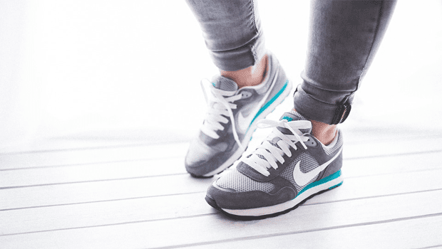 3 Easy Steps to Getting the Best Deal on Running Shoes