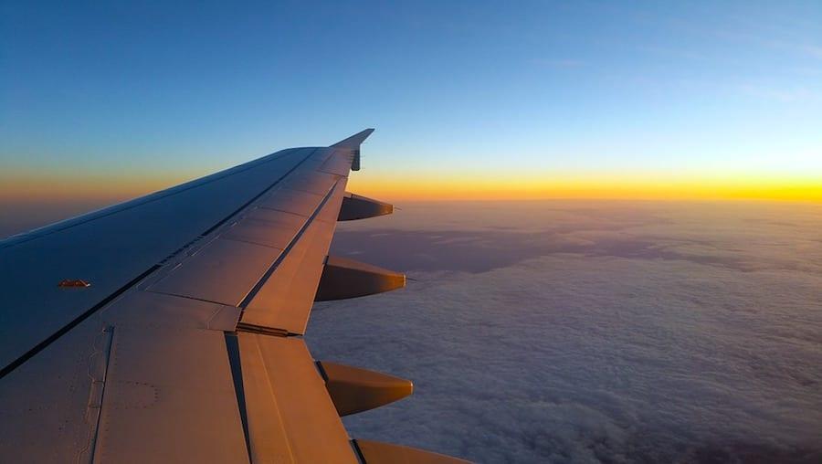 Plane 1043635 960 720