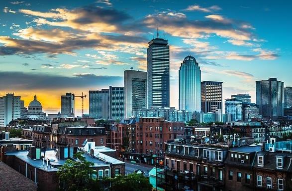 boston-1099418_960_720