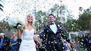 100+ Wedding Registry Freebies