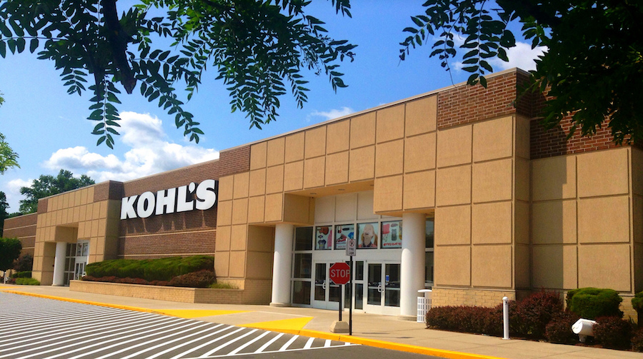 90f789ef How to use Kohl's Coupons: 6 Hacks to Know Before You Shop
