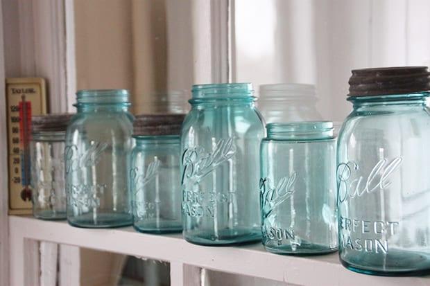 mason-jars-2258471_1280