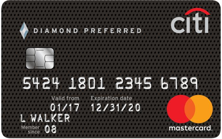 Citi-Diamond-Preferred-Card