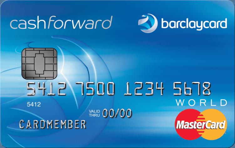barclaycard-cashforward-credit-card