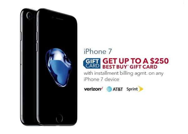 save off 527b1 f5463 Wait Until Black Friday For the Best Deal on a New iPhone