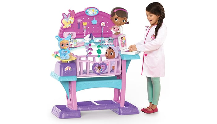 doc-mcstuffins-all-in-one-nursery