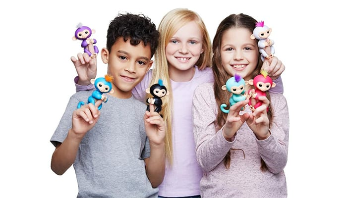 fingerlings-interactive-baby-monkeys