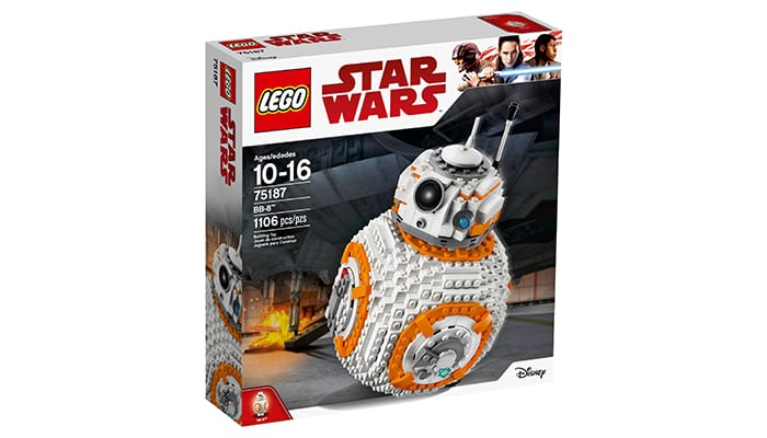 lego-star-wars-bb-8-build-to-display