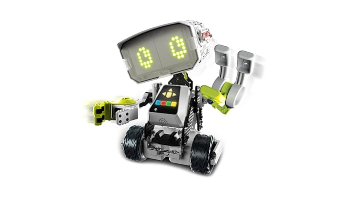 meccano-erector-max-robotic-interactive-toy-with ai