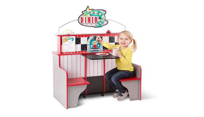 melissa-and-doug-deluxe-star-diner-restaurant
