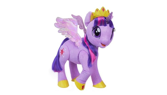 my-little-pony-the-movie-my-magical-princess-twilight-sparkle