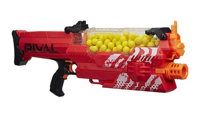 nerf-rival-nemesis-MXVII-10K-blaster