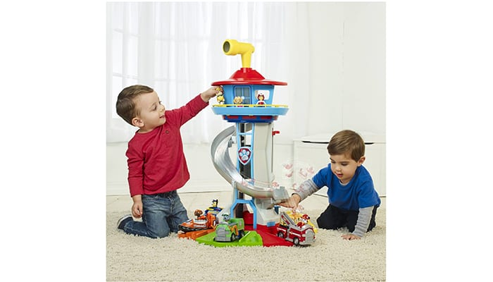 paw-patrol-my-size-lookout-tower