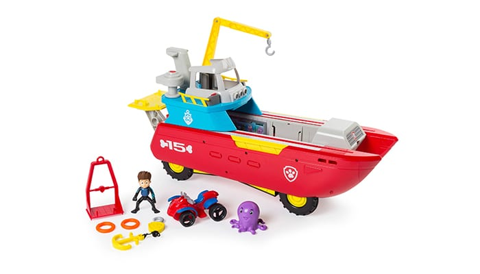 paw-patrol-sea-patroller