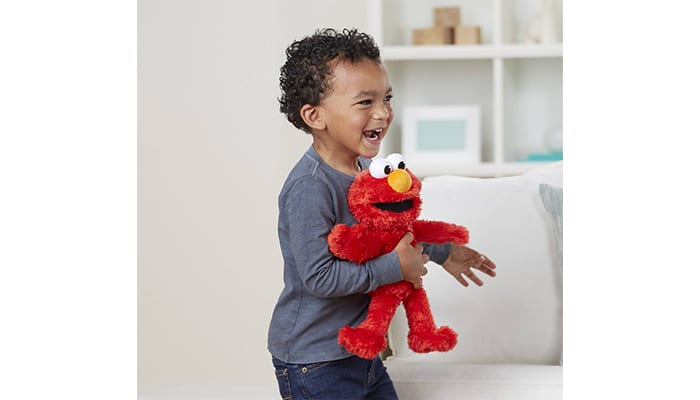 playskool-friends-sesame-street-tickle-me-elmo