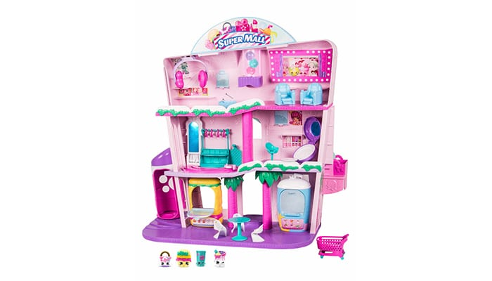 shopkins-shoppies-super-mall