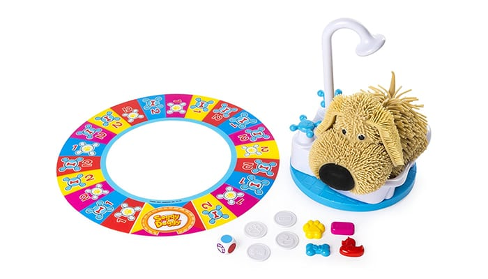 soggy-doggy-board-game