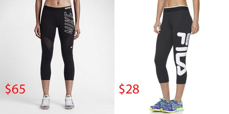 96d2f77367 Lulu-Who? 5 Swaps & Alternatives to High-End Activewear Brands