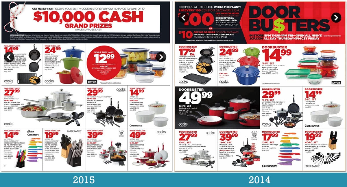 jcpenney-black-friday-ad-2015p2-2014p2