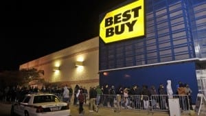 Black Friday Predictions: Best Buy Black Friday Ad for 2017