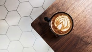 10 Places to Get Free Coffee on International Coffee Day