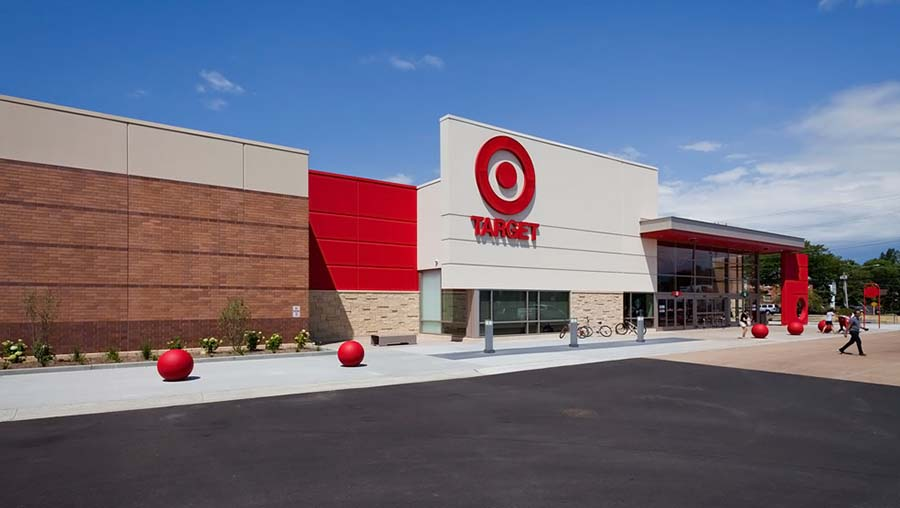 Black Friday Predictions: Target Black Friday Ad for 2018