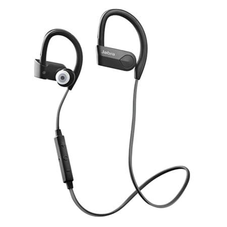 Jabra-Sport-Pace-Wireless-In-Ear-Headphone