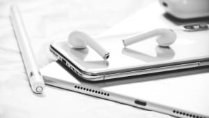 5 Affordable Alternatives to Apple AirPods