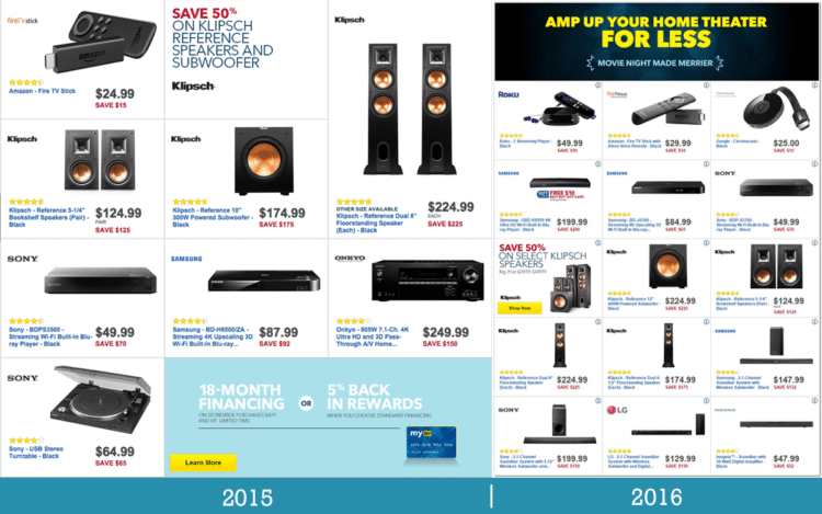 best-buy-black-friday-ad-2015vs2016-audio