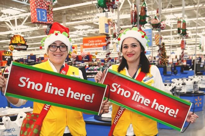 walmart-holiday-helpers