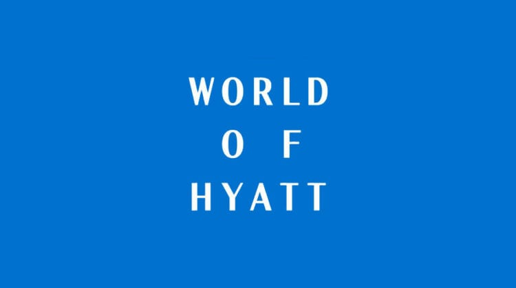 BREAKING: Hyatt Guts Loyalty Program, Now