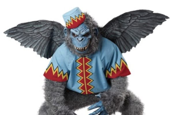 scary-flying-monkey-costume