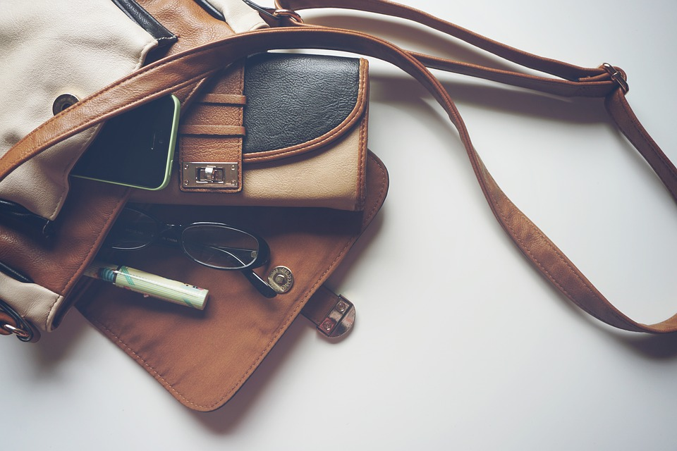 b7f266a5feef 5 Reasons Why a Designer Bag Can Actually be a Good Investment