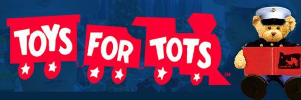 toystots