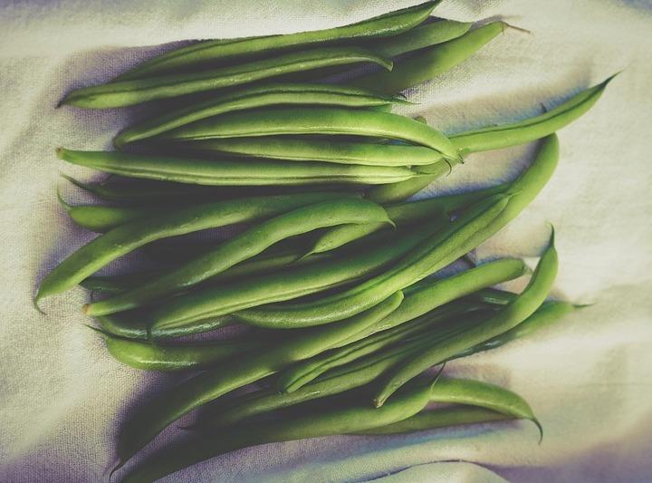 green-beans-1081933_960_720