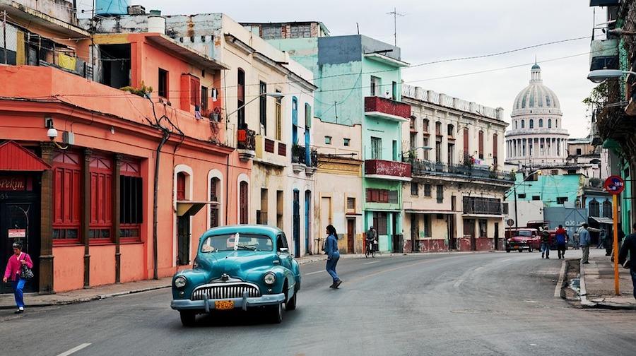 Cuba 1638594 960 720