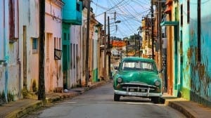 5 Ways to Plan & Prepare for a Trip to Cuba