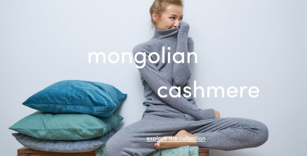 Cashmere_Category_Female@2