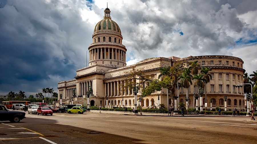 6 Fun & Cheap Things to do in Havana