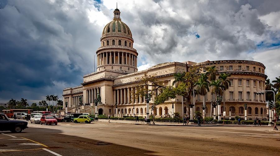 6 Fun & Cheap Things to do in Havana