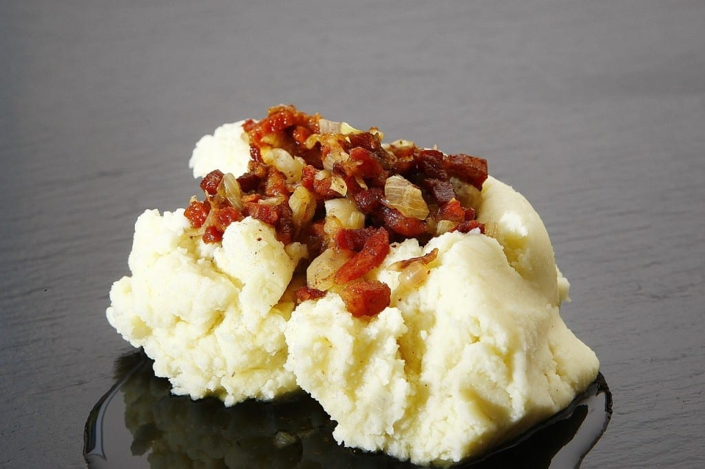 kitchenaid-hacks-mashed-potatoes
