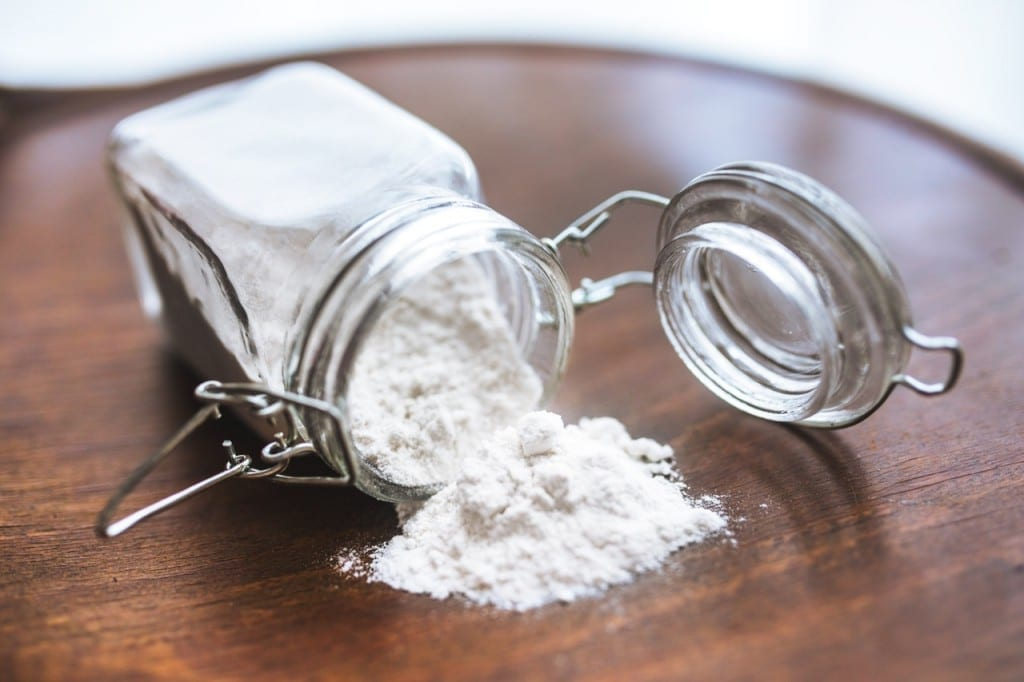kitchenaid-mixer-hacks-mill-flour