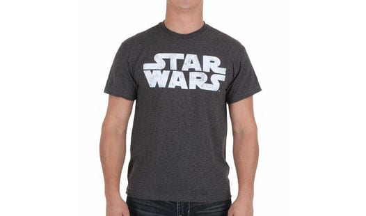 star-wars-shirt