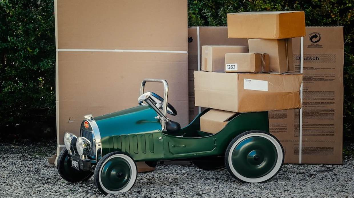 Will it Ship by Christmas? 50 Delivery Deadlines You Need to Know